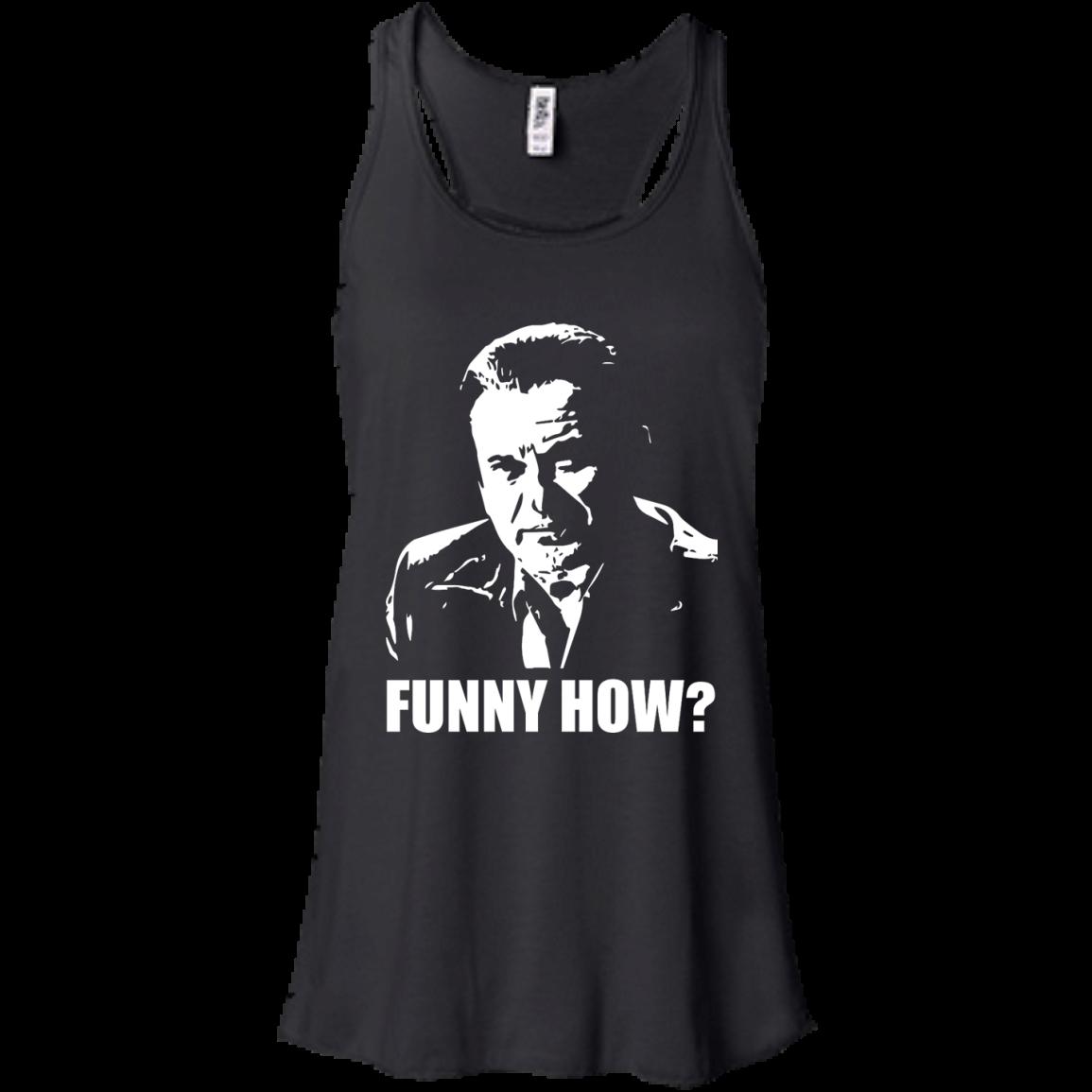 image 426px Goodfellas Shirt: Funny How T Shirts, Hoodies, Tank Top