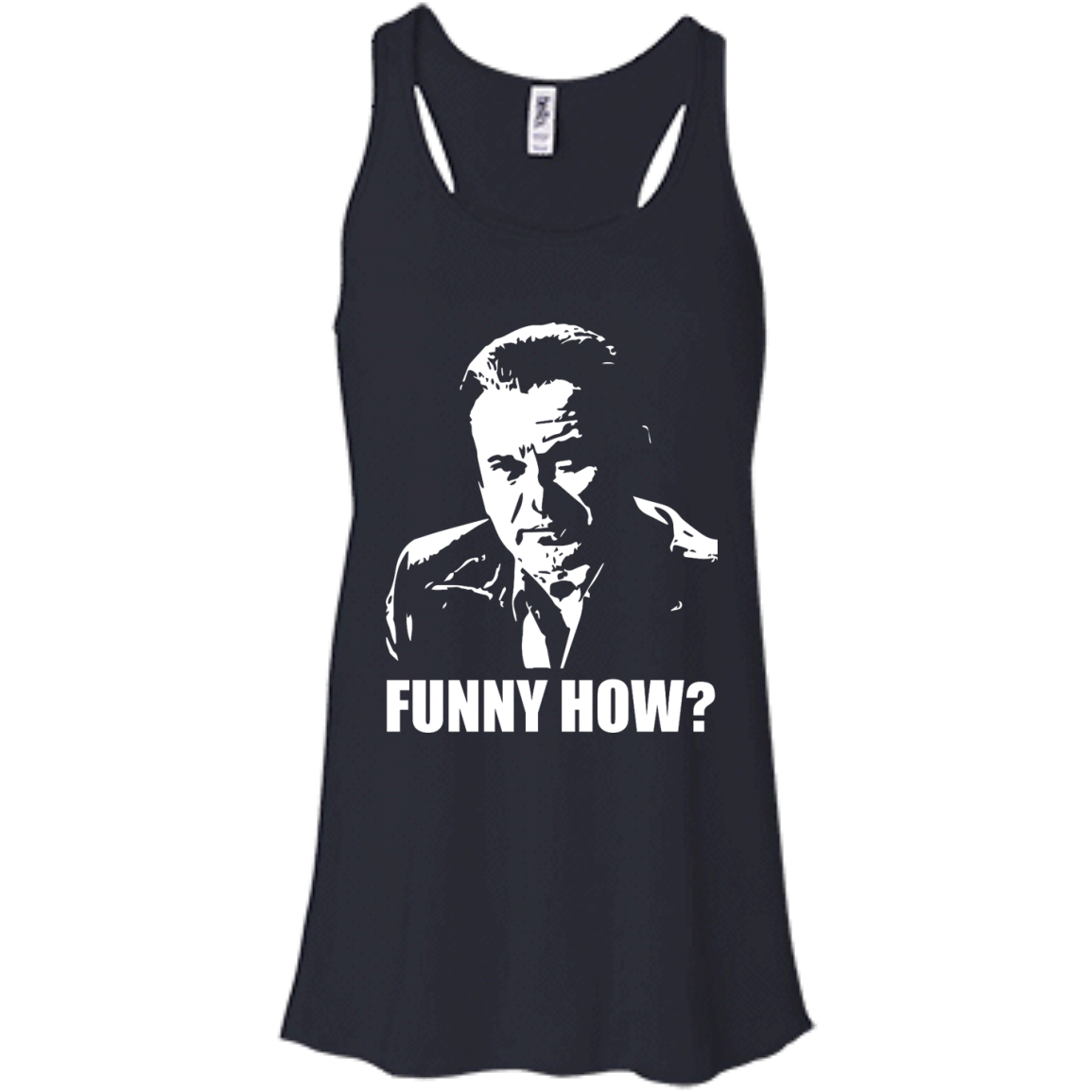 image 427px Goodfellas Shirt: Funny How T Shirts, Hoodies, Tank Top