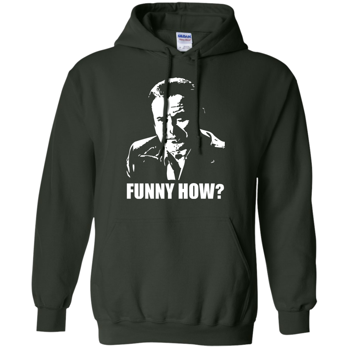 image 429px Goodfellas Shirt: Funny How T Shirts, Hoodies, Tank Top