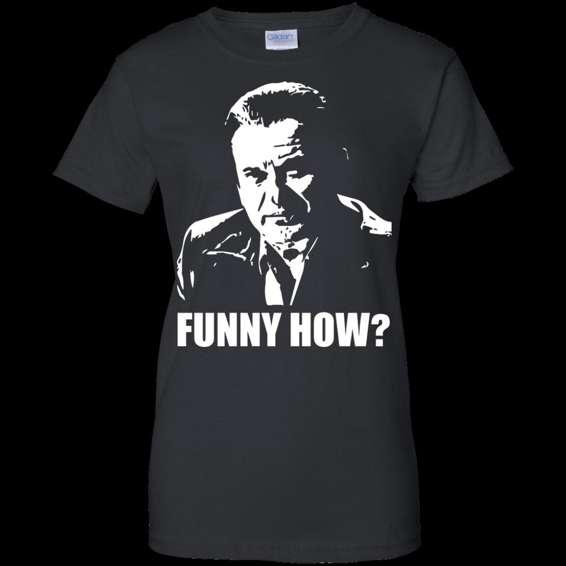 image 430px Goodfellas Shirt: Funny How T Shirts, Hoodies, Tank Top
