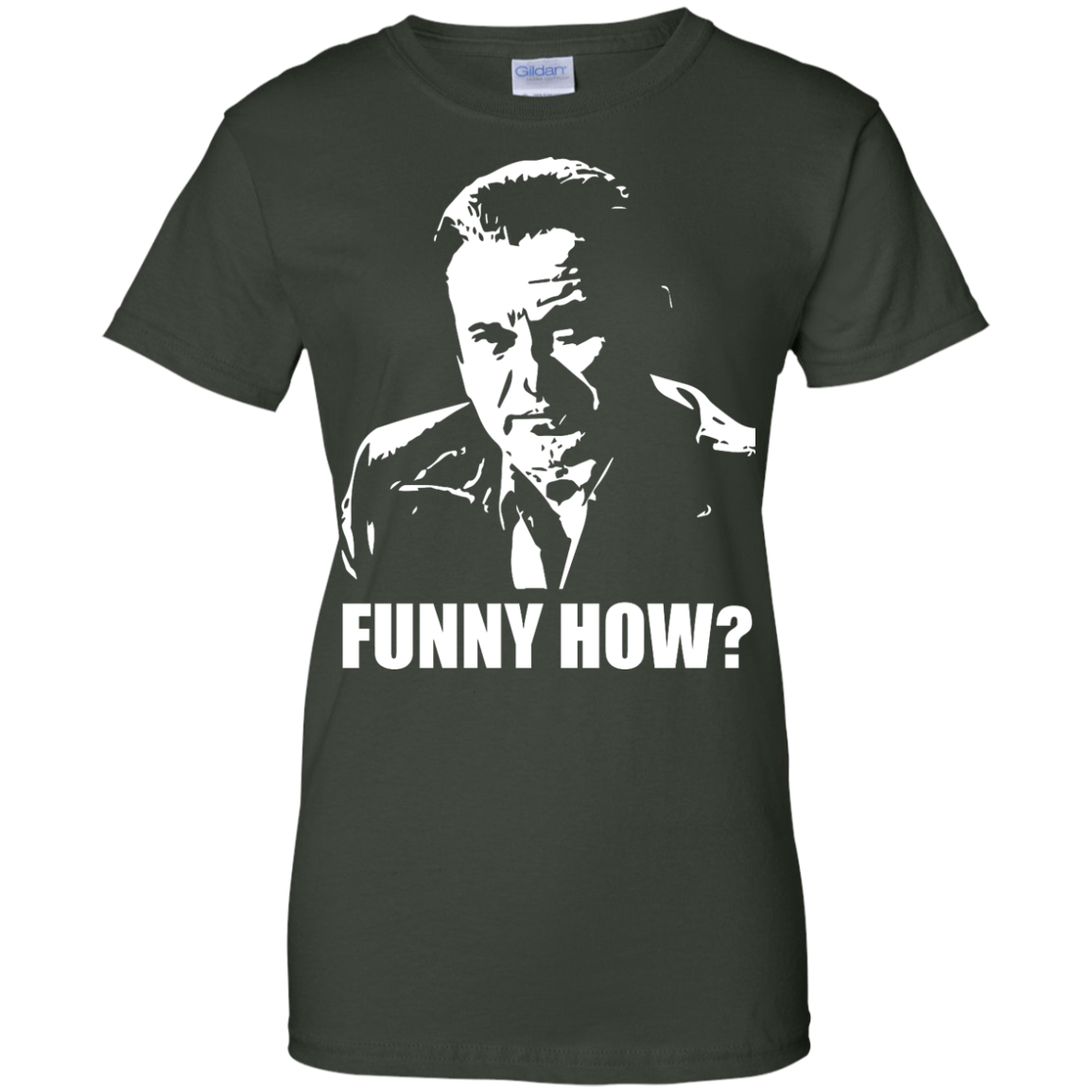 image 431px Goodfellas Shirt: Funny How T Shirts, Hoodies, Tank Top