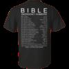 image 538 100x100px Hallelujah Praise The Lord Thank You Jesus Amen T Shirts, Hoodies