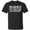 image 615 100x100px I want gay married couples to be able to protect their marijuana t shirts
