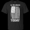 image 826 100x100px Just Corbyn Nike Logo T Shirts, Hoodies, Tank Top