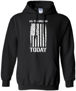 image 832 247x296px Did You America Today T Shirts, Hoodies, Tank Top