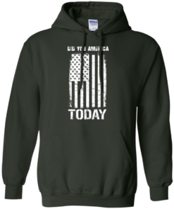 image 833 247x296px Did You America Today T Shirts, Hoodies, Tank Top