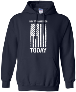 image 834 247x296px Did You America Today T Shirts, Hoodies, Tank Top