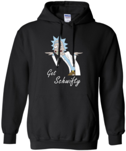 image 84 247x296px Get Schwifty Rick and Morty T Shirt, Hoodies and Tank Top