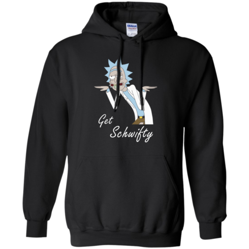 image 84 490x490px Get Schwifty Rick and Morty T Shirt, Hoodies and Tank Top