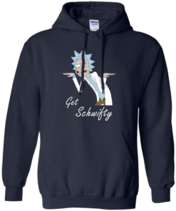 image 85 247x296px Get Schwifty Rick and Morty T Shirt, Hoodies and Tank Top
