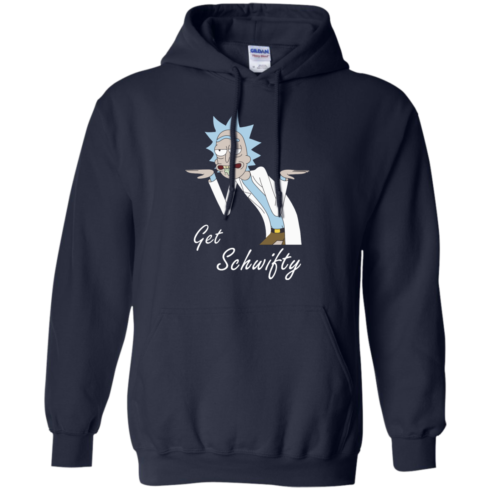 image 85 490x490px Get Schwifty Rick and Morty T Shirt, Hoodies and Tank Top