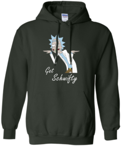 image 86 247x296px Get Schwifty Rick and Morty T Shirt, Hoodies and Tank Top