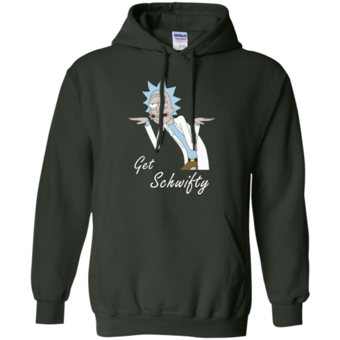 image 86 490x490px Get Schwifty Rick and Morty T Shirt, Hoodies and Tank Top