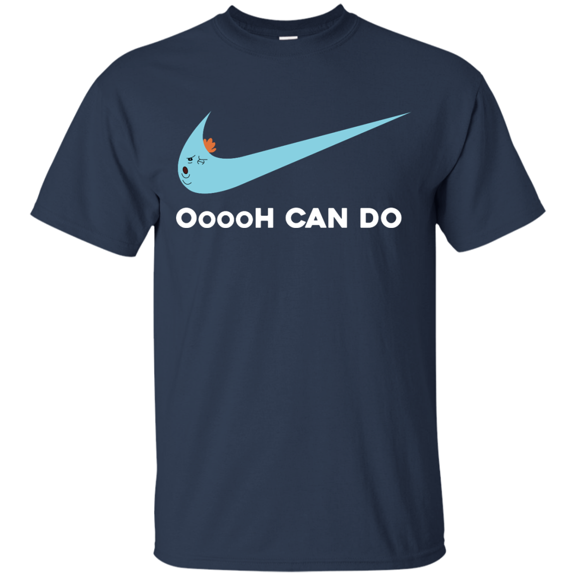 image 92px Mr. Meeseeks Can Do OoooH T Shirts, Hoodies