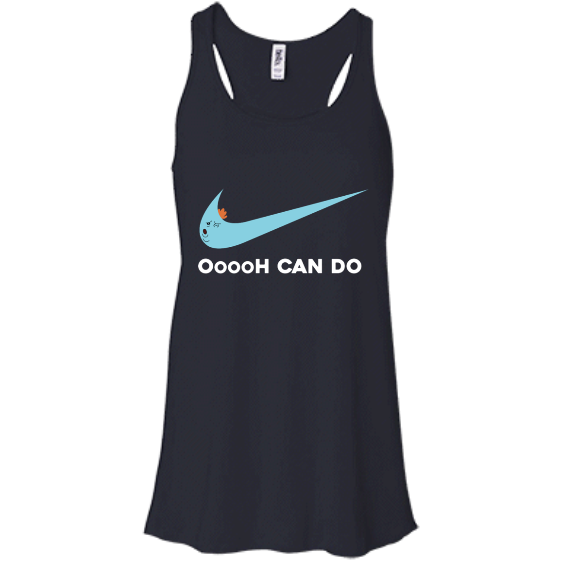 image 93px Mr. Meeseeks Can Do OoooH T Shirts, Hoodies
