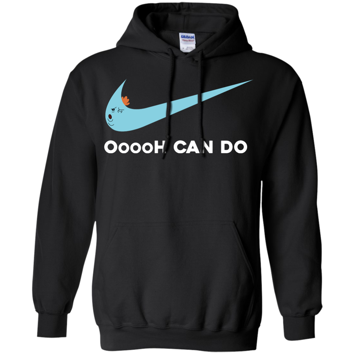 image 95px Mr. Meeseeks Can Do OoooH T Shirts, Hoodies