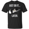 image 982 100x100px I Tried To Be Good But Then The Bonfire Was Lit T Shirts, Hoodies