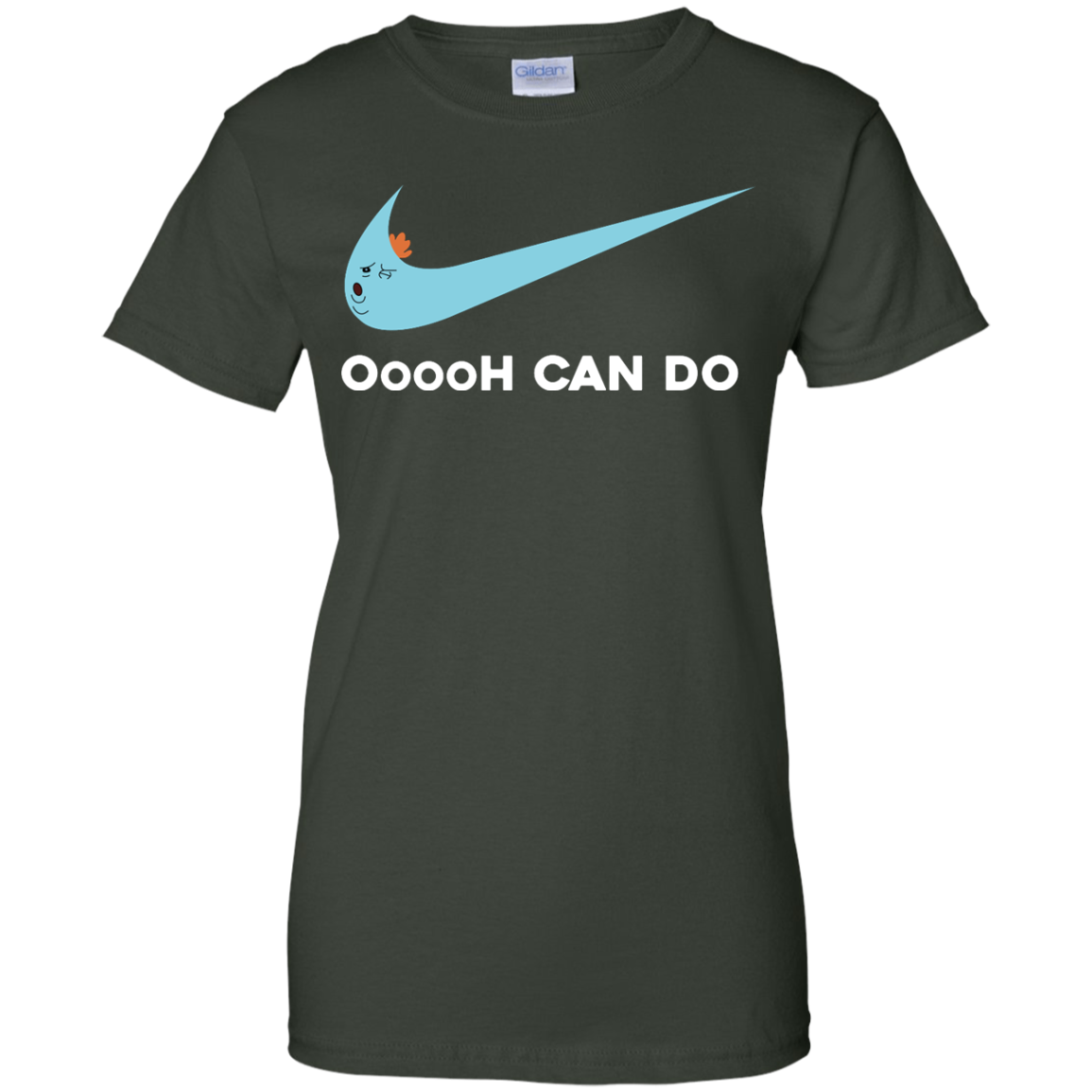 image 99px Mr. Meeseeks Can Do OoooH T Shirts, Hoodies