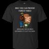 image 1034 100x100px Undertaker Wu Tang T Shirt, Hoodies, Tank Top