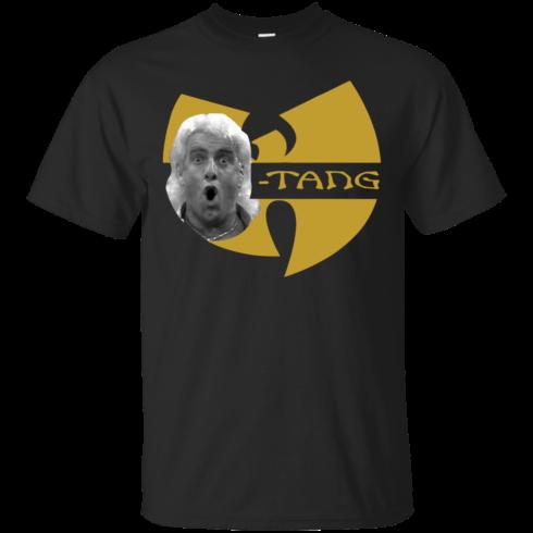 image 1050 490x490px Undertaker Wu Tang T Shirt, Hoodies, Tank Top