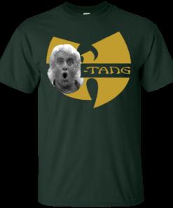 image 1051 247x296px Undertaker Wu Tang T Shirt, Hoodies, Tank Top