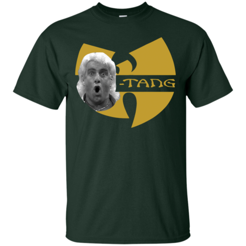 image 1051 490x490px Undertaker Wu Tang T Shirt, Hoodies, Tank Top