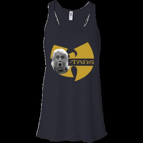 image 1053 490x490px Undertaker Wu Tang T Shirt, Hoodies, Tank Top