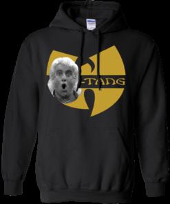 image 1054 247x296px Undertaker Wu Tang T Shirt, Hoodies, Tank Top