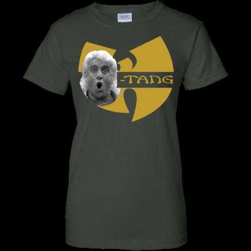 image 1057 490x490px Undertaker Wu Tang T Shirt, Hoodies, Tank Top