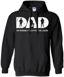 image 1064 247x296px Dad The Veteran The Myth The Legend T Shirts, Hoodies, Sweaters