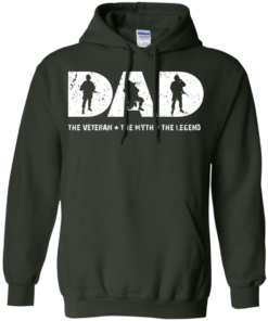 image 1065 247x296px Dad The Veteran The Myth The Legend T Shirts, Hoodies, Sweaters