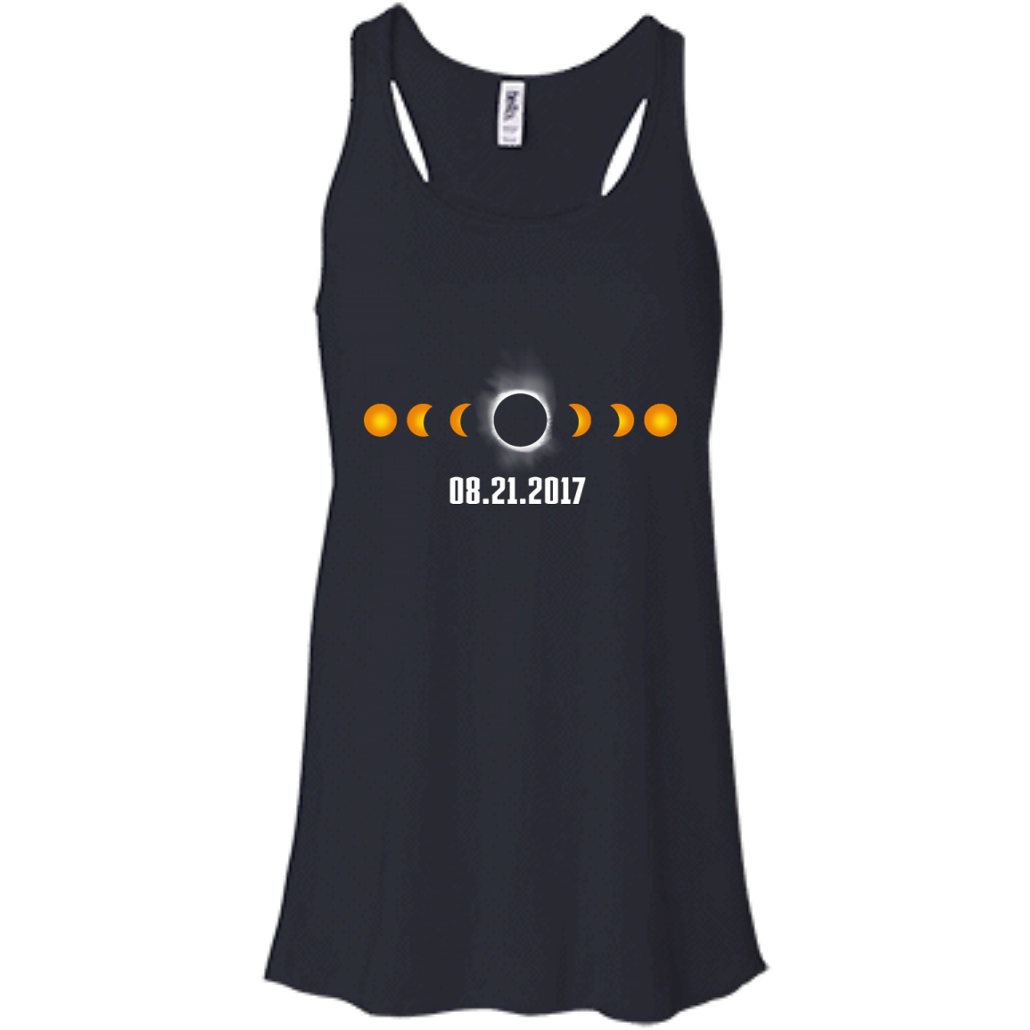 image 1171px Total Solar Eclipse August 21 2017 T Shirts, Hoodies, Tank