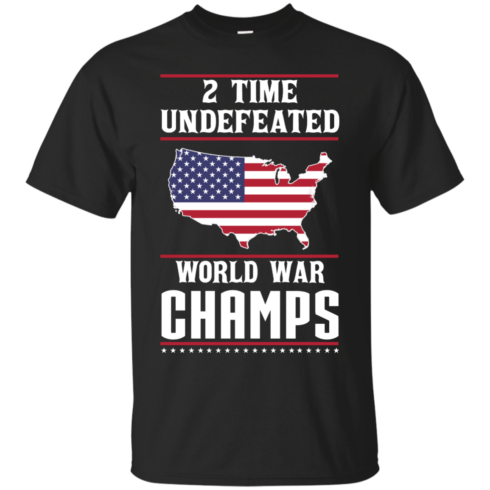 image 1176 490x490px Two time undefeated world war champs t shirt, hoodies, long sleeves