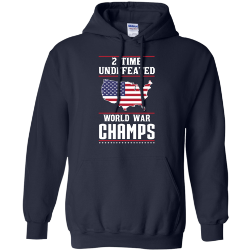 image 1181 490x490px Two time undefeated world war champs t shirt, hoodies, long sleeves