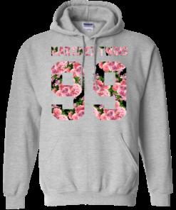 image 1188 247x296px Martinez Twins 99 Roses T Shirts, Hoodies, Tank Top