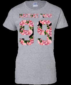 image 1190 247x296px Martinez Twins 99 Roses T Shirts, Hoodies, Tank Top