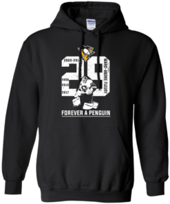 image 1204 247x296px Marc Andre Fleury Forever A Penguin T Shirts, Hoodies, Long Sleeves