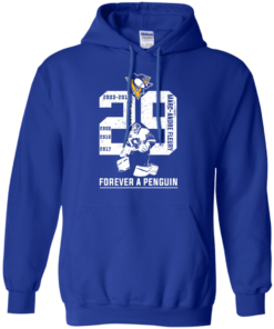 image 1205 247x296px Marc Andre Fleury Forever A Penguin T Shirts, Hoodies, Long Sleeves