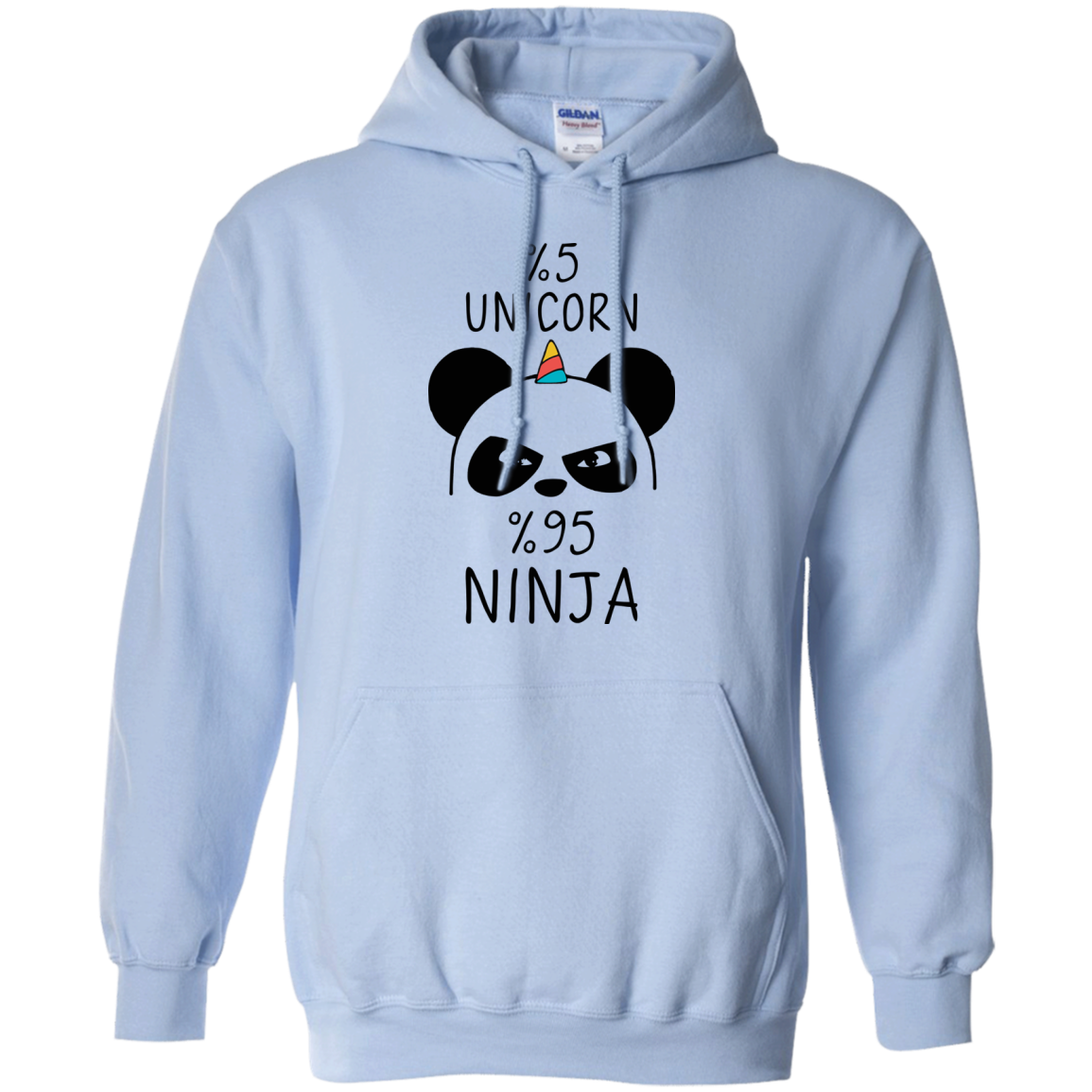 image 159px 5% Unicorn and 95% Ninja Beer T Shirts, Hoodies, Tank