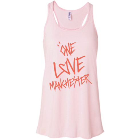 image 294 490x490px Ariana Grande: One Love Manchester T Shirts, Hoodies
