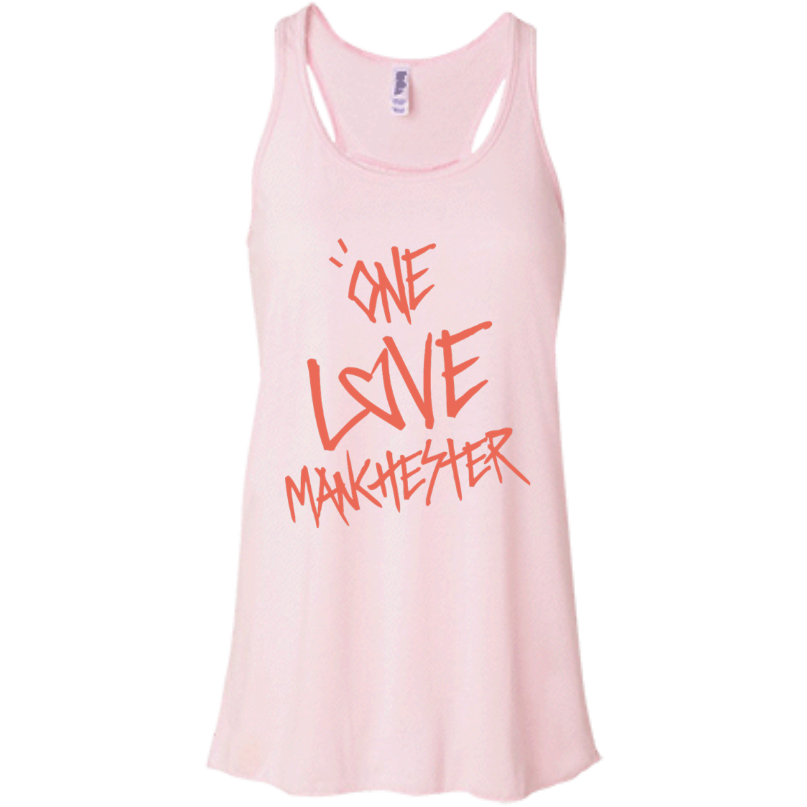 image 294px Ariana Grande: One Love Manchester T Shirts, Hoodies