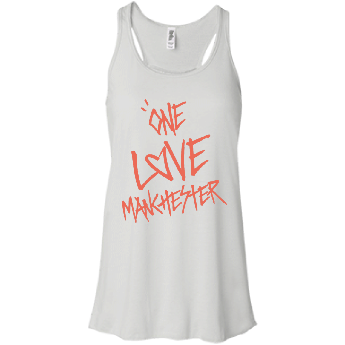 image 295px Ariana Grande: One Love Manchester T Shirts, Hoodies