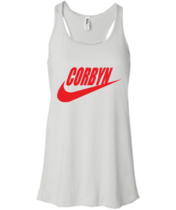 image 302 247x296px Just Corbyn Nike Logo T Shirts, Hoodies, Tank Top
