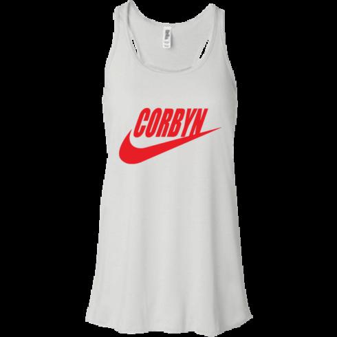 image 302 490x490px Just Corbyn Nike Logo T Shirts, Hoodies, Tank Top