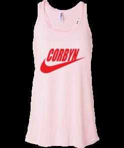 image 303 247x296px Just Corbyn Nike Logo T Shirts, Hoodies, Tank Top