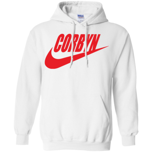 image 305 490x490px Just Corbyn Nike Logo T Shirts, Hoodies, Tank Top