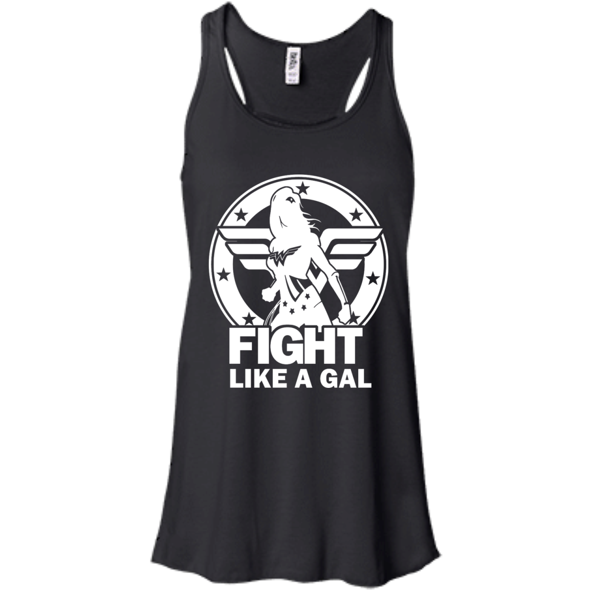 image 415px Wonder Woman: Fight Like A Gal T Shirts, Hoodies, Tank Top