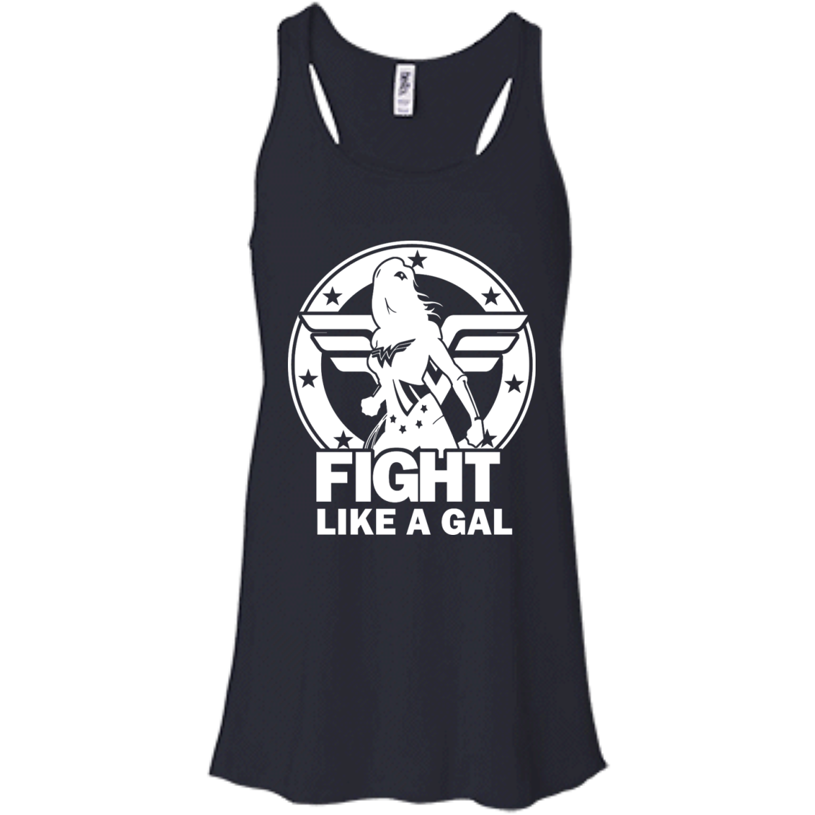 image 416px Wonder Woman: Fight Like A Gal T Shirts, Hoodies, Tank Top
