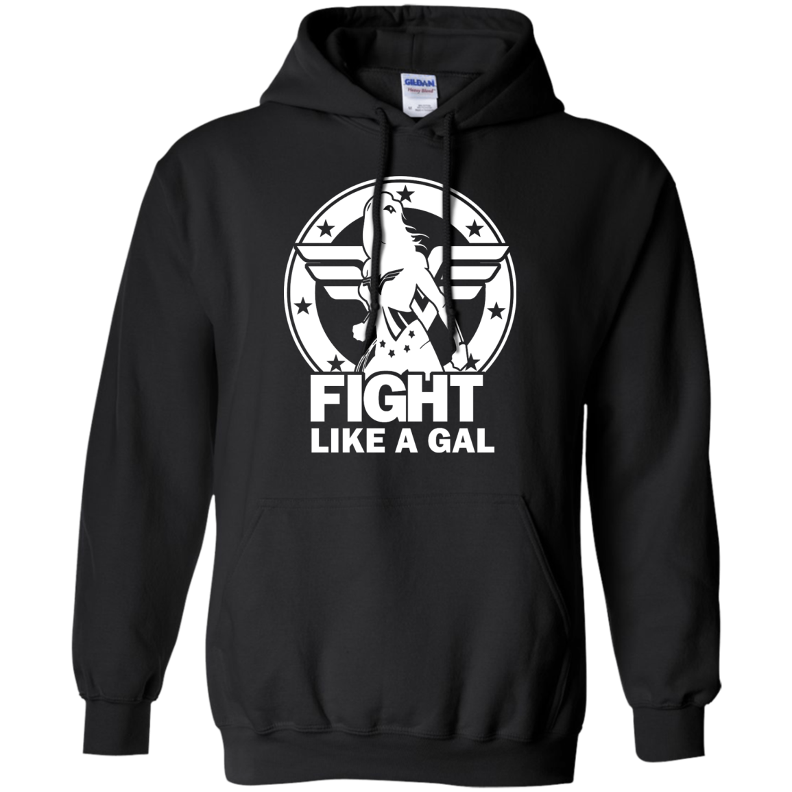 image 417px Wonder Woman: Fight Like A Gal T Shirts, Hoodies, Tank Top
