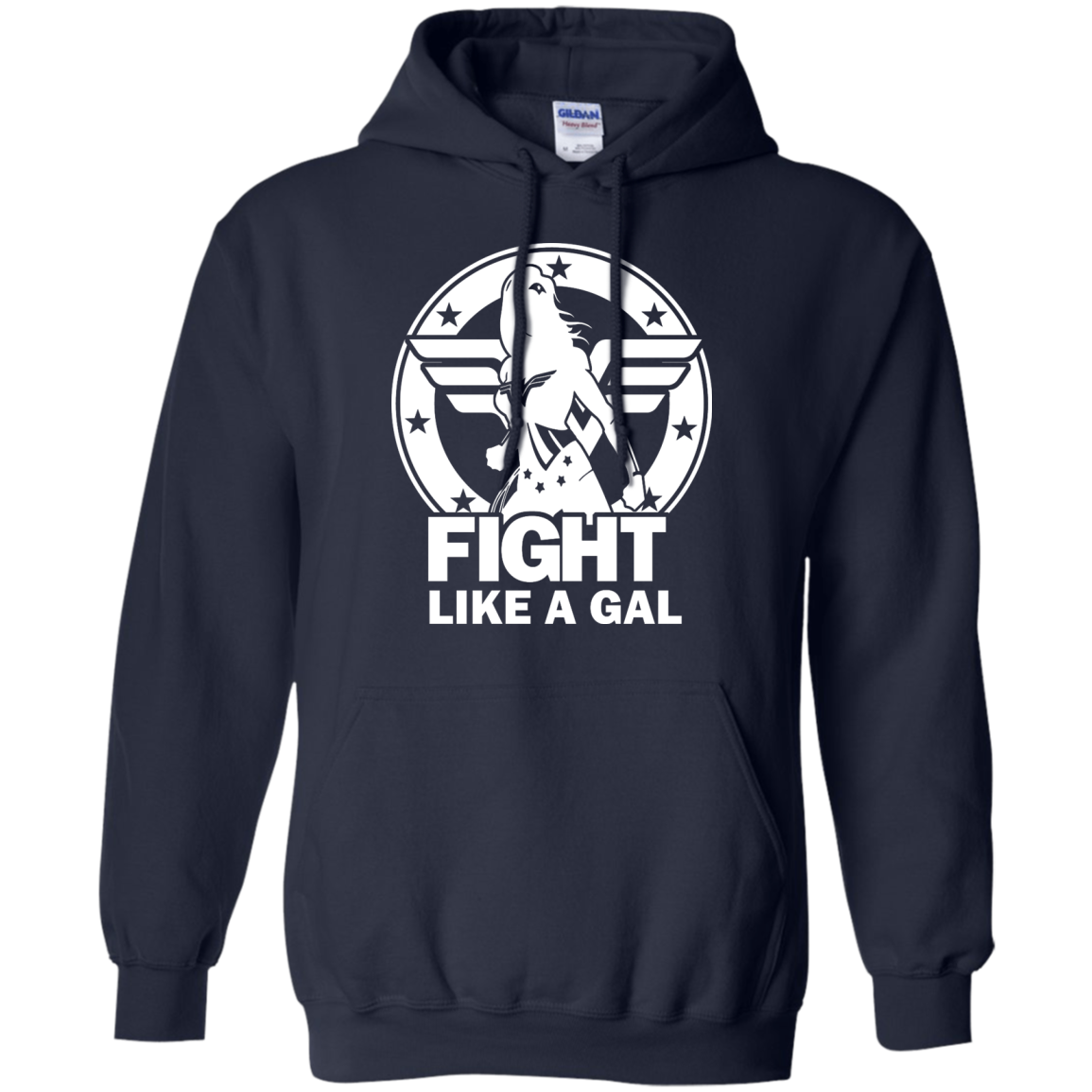 image 418px Wonder Woman: Fight Like A Gal T Shirts, Hoodies, Tank Top